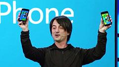 Windows 8.1 update 1 e nuovo Windows Phone 8.1 con Cortana, l'anti Siri