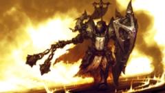 Recensione Reaper of Souls: è vero riscatto per Diablo?