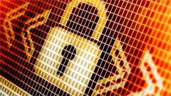 Sicurezza informatica: la situazione è allarmante, ma qualcosa si muove