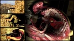 Sniper Elite 3: torna il simulatore di cecchinaggio