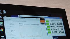 Wi-Fi 802.11ac: reti wireless sempre più veloci