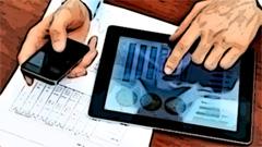 Smartphone e tablet personali al lavoro, ne parliamo con Ipswitch