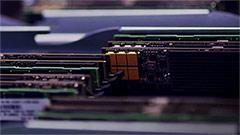 SSD PCIe già vecchi, arrivano quelli MCS su banco memoria DIMM