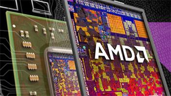 Le nuove APU AMD a basso consumo: Beema e Mullins
