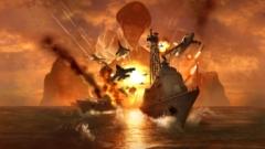 Wargame Red Dragon: da R.U.S.E. alla guerra vera
