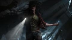 Daylight, il primo gioco (indie) con Unreal Engine 4