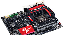 Gigabyte Z97X-Gaming G1 WiFi-BK: chipset Z97 per gli enthusiast