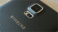 Recensione completa Samsung Galaxy S5, il top mette l'impermeabile