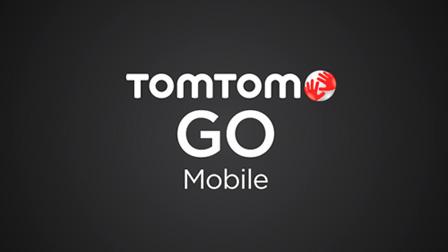 TomTom: l'app Android è ora Freemium, gratis per 75 Km al mese