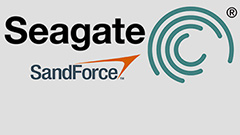 Seagate acquista SandForce da LSI per 450 milioni di dollari