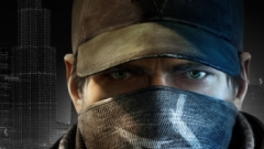 Watch Dogs: abbasso il free roaming