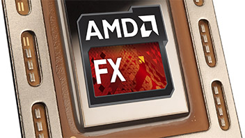 Preview AMD Kaveri: ora anche per sistemi notebook