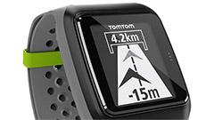 TomTom Multi-Sport: lo sportwatch accessibile e preciso