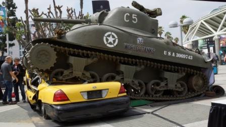 I 20 migliori videogiochi dell'E3 2014