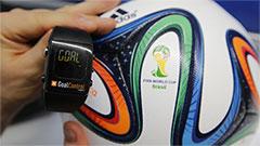Come smascherare i gol fantasma e le altre tecnologie dei Mondiali