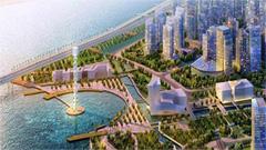 Le città del futuro: Smart ma soprattutto sostenibili