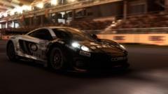 GRID Autosport: ritorno alle origini per Codemasters
