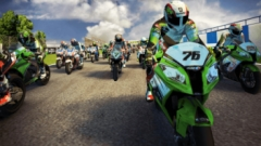 SBK14 Official Mobile Game: il Real Racing 3 delle moto