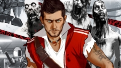 Escape Dead Island: la serie verso Dead Rising e The Last of Us
