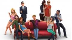 The Sims 4: nuova vita al simulatore di vita