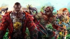 Dead Island Epidemic: da leggere se volete sapere cosa è uno ZOMBA