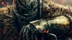 Dark Souls 2 Crown of the Sunken King: non tutte le strade portano alla morte