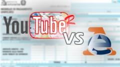 Gli YouTuber devono pagare le tasse?