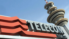 TIM scalza Vodafone e H3G, l'internet mobile più veloce è di Telecom