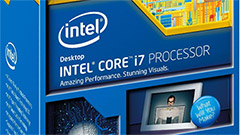 Intel Core i7-4790K: la CPU Devil's Canyon