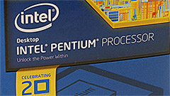 Intel Pentium G3258: la CPU economica per l'overclock