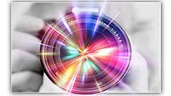 Guida: lo sviluppo con Adobe Camera RAW - Seconda parte