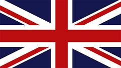 Il Regno Unito cambia idea sulla copia privata: è legale e per giunta senza tasse