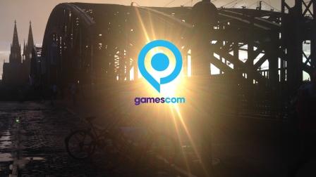 I 25 migliori videogiochi del GamesCom 2014