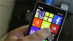 Nokia Lumia 930, l'ultimo top di gamma del produttore finlandese