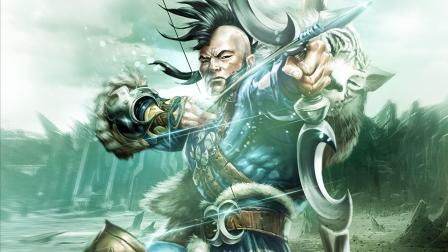Sacred 3: Requiem per un Action RPG