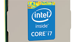 Intel Core i7 5960X: la CPU Enthusiast a 8 core