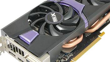AMD Radeon R9 285: è la volta della nuova GPU Tonga