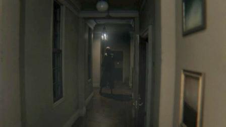 P.T. e Silent Hills: una geniale operazione di marketing