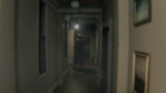 P.T. e Silent Hills: una geniale operazione di marketing
