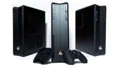 Pandora Machine: dall'Italia un sistema che coniuga i benefici delle console e del PC