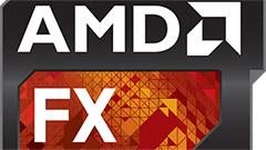 AMD FX 8370E: 8 core a consumo contenuto in 95 Watt