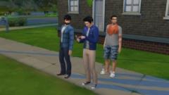 Recensione The Sims 4: un nuovo inizio per Maxis