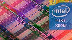 Intel Xeon E5-2600v3: sino a 18 core, ora con memoria DDR4