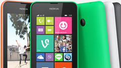 Recensione Nokia Lumia 530: Windows Phone a meno di 100 euro