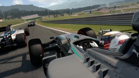 F1 2014: tutte le 'novità' di quest'anno