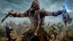 L'Ombra di Mordor: Il Signore degli Anelli in salsa Assassin's Creed