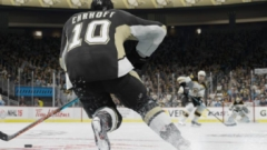 NHL 15: Ignite Engine anche per l'hockey