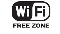 Utilizzare gli Hotspot Wi-Fi pubblici in modo sicuro