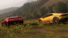 Forza Horizon 2: un arcade di guida con i controfiocchi per Xbox One