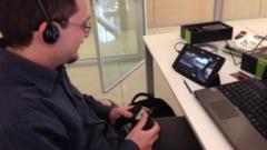 Recensione NVIDIA Shield Tablet: il massimo delle prestazioni su mobile